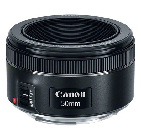 Canon-50mm-lens-img