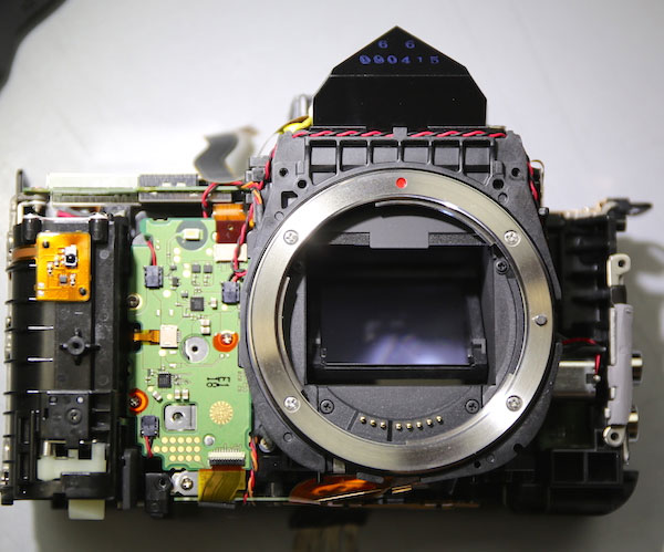 Canon-5DS-open