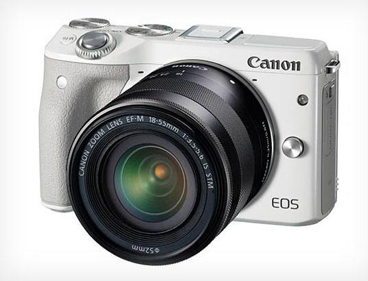 Canon-EOS-M-lens-coming