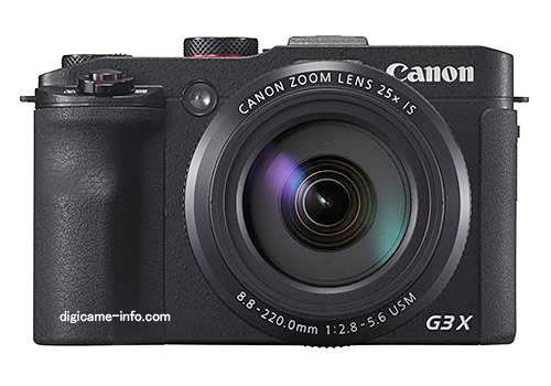 Canon-G3X-front-image