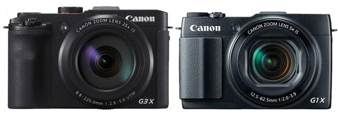 Canon-PowerShot-G3-X-vs.-Canon-PowerShot-G1-X-Mark-II-12