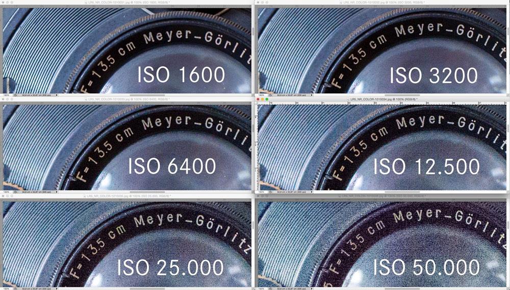 Leica-Q-High-ISO-Test