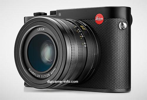 Leica-fullframe-compact-cam