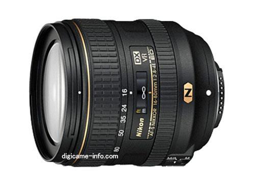 Nikon-16-80mm-lens-img