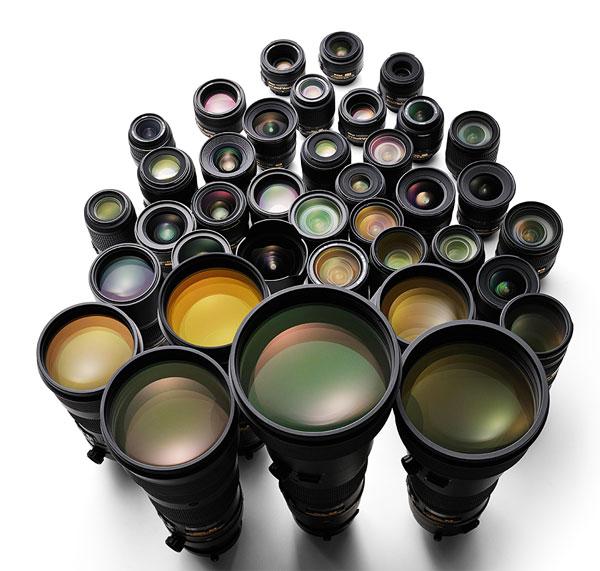 Nikon-Lenses-img
