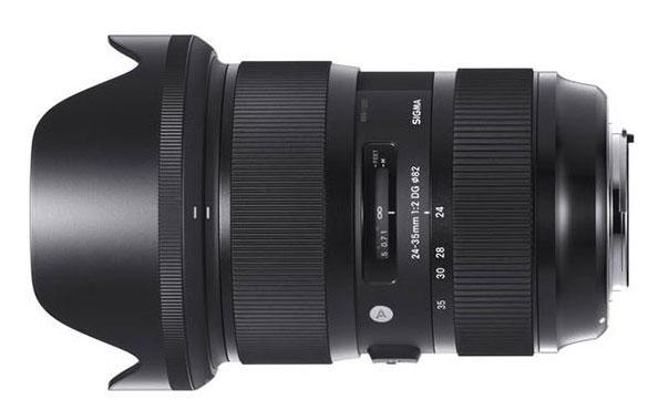Sigma-24-35mm-lens-image
