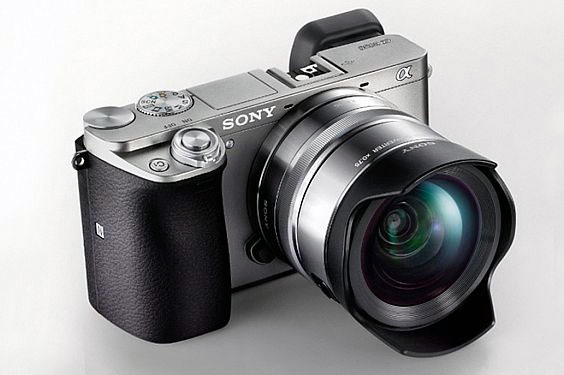 Sony-A6100-coming-soon-imag