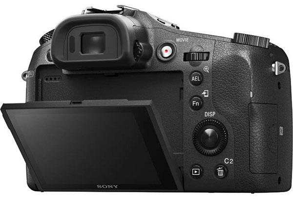 Sony-RX10-II-back-image
