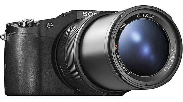 Sony-RX10-II-side-image