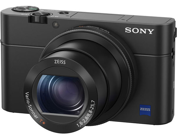 Sony-RX100-IV-image