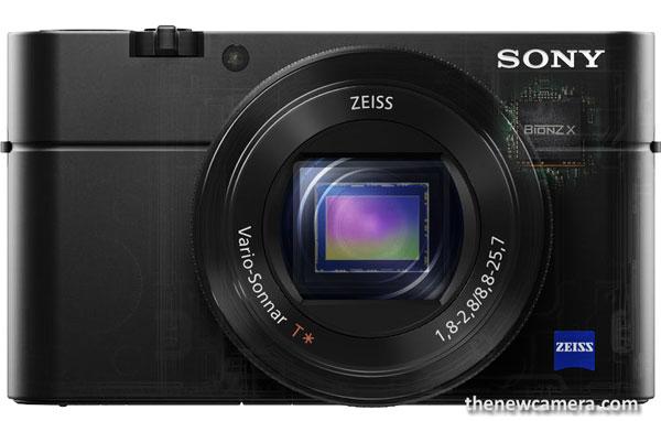 Sony-RX100-M4-image