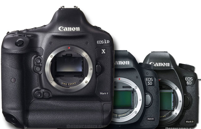 canon-1DX-6D-MII-and...