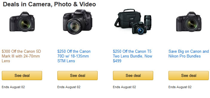 Deals-in-camera-and-photo-i