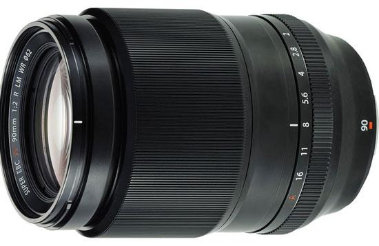 Fuji-90-mm-lens-img