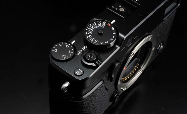 Fujifilm-X-Pro-2