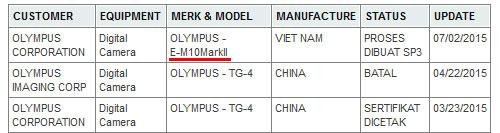 Olympys-E-M10-Mark-II-2