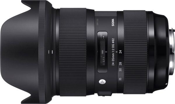 Sigma-fullframe-lens-image