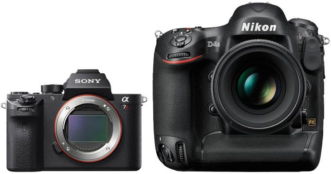 Sony-Alpha-7R-II-vs.-Nikon-D4s-1