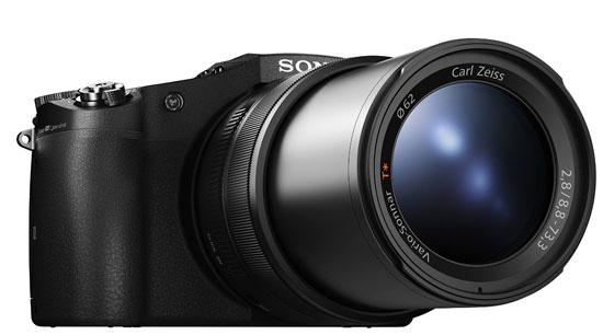 Sony-RX10-II-image-side