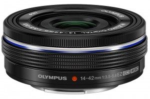 olympus-14-42mm-f3-5-5-6-ez-lens-firmware-update-v1-1-released