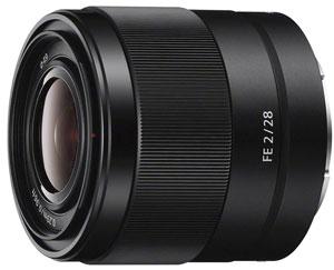 28m-F2-lens-image