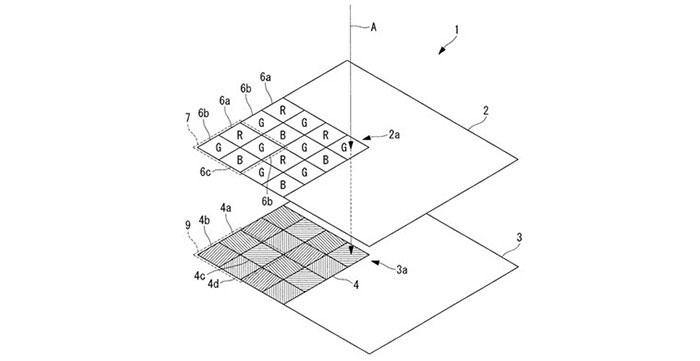Built-in-Polarizing-Filter-