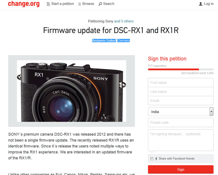 Change-RX1-camera