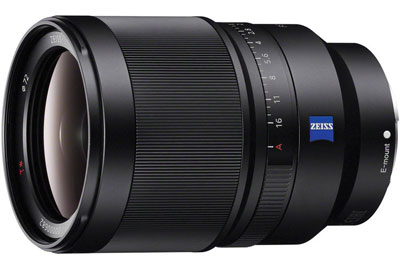 FE-35mm-f1.4-ZA-Lens-image