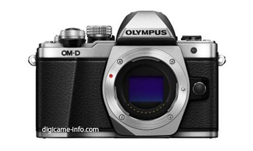 Olympus-E-M10-II-Image