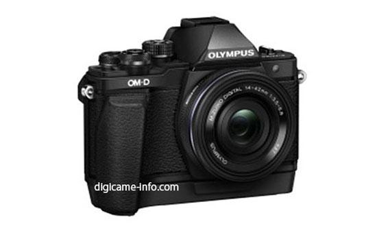 Olympus-E-M10-II-side-image