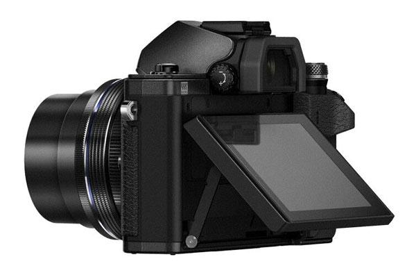 Olympus-E-M10-back-image