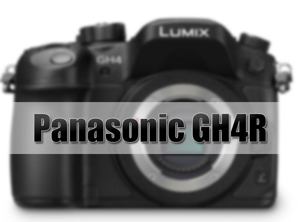 Panasonic-GH4R-image
