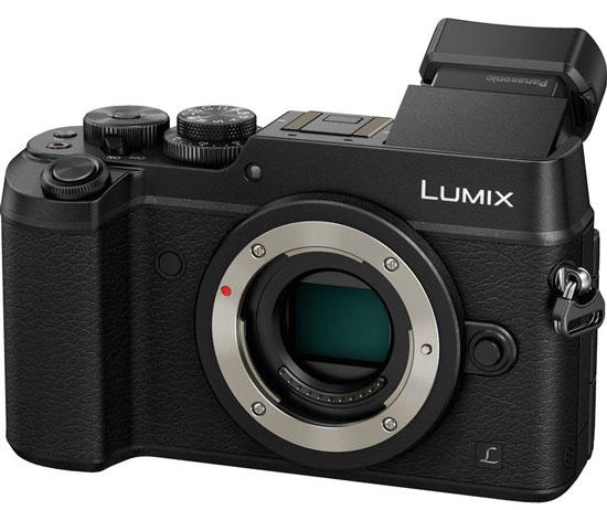 Panasonic-GX8-camera-img