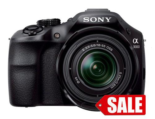 Sony-A3000-img
