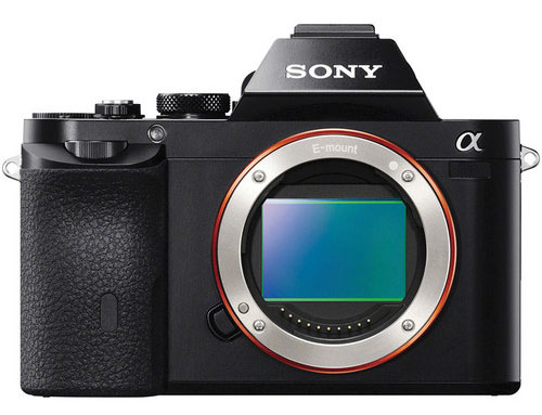 Sony-A7R-II-Coming-soon