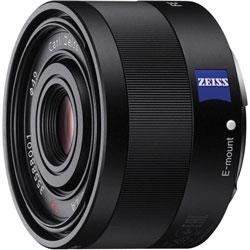 Sony-A7R-II-Zeiss-35mm-F1.8