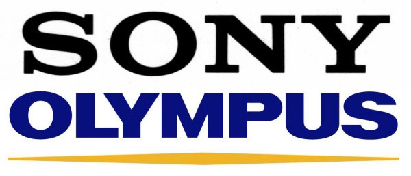 Sony-Olympus-deal-image