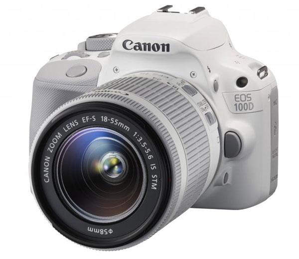 Canon-100D-white-image