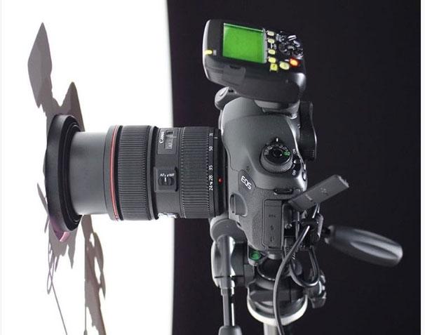 Canon-120-MP-DSLR-image