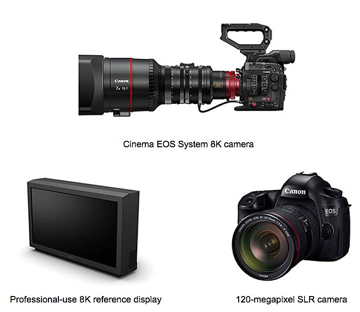 Canon-8k-and-120mp-dslr