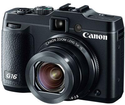 Canon-G17-camera-coming
