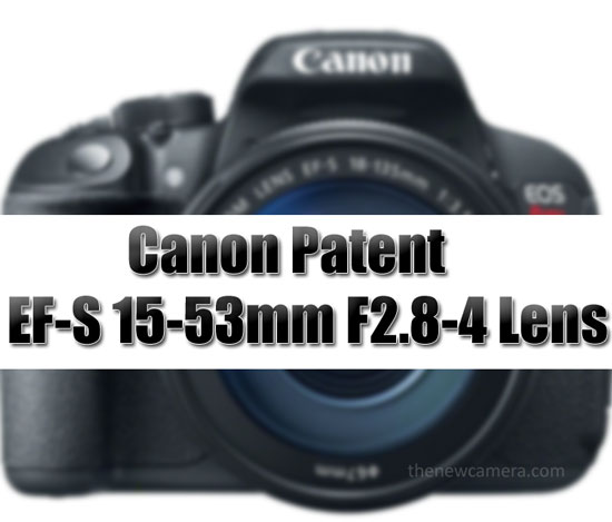 Canon-patent-15-53mm-lens-i