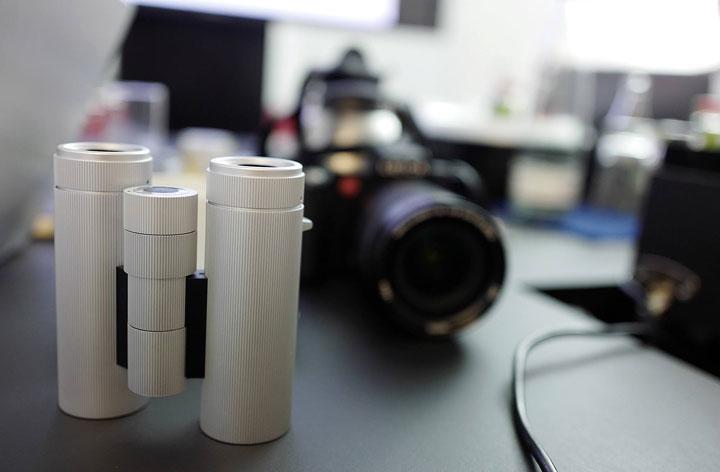Leica-601-image