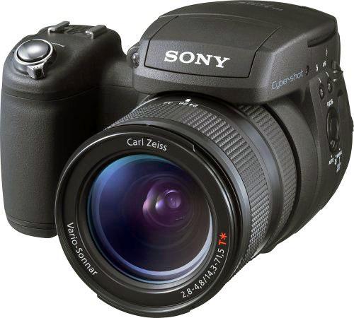 Sony-DSC-R2