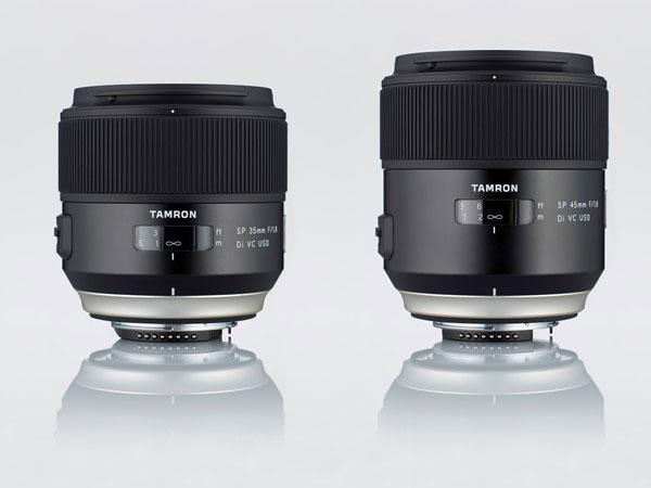 Tamron-wide-lenses-image