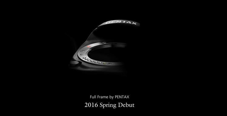 pentax-fullframe-image
