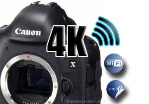 Canon-1DX-Mark-II-img-1