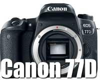 Canon-77D-icon