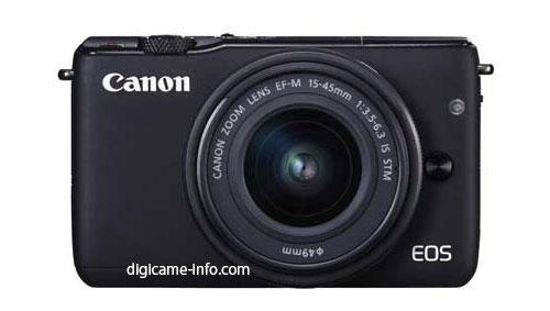 Canon-EOS-M-10-Image-2