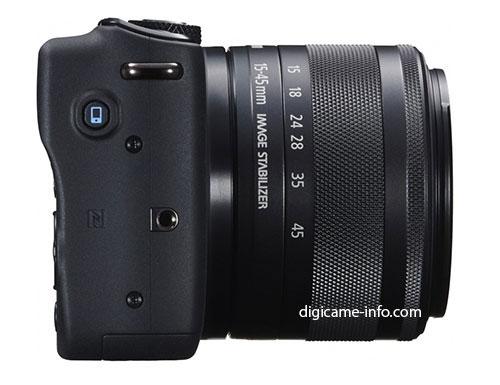 Canon-EOS-M-10-Image-4